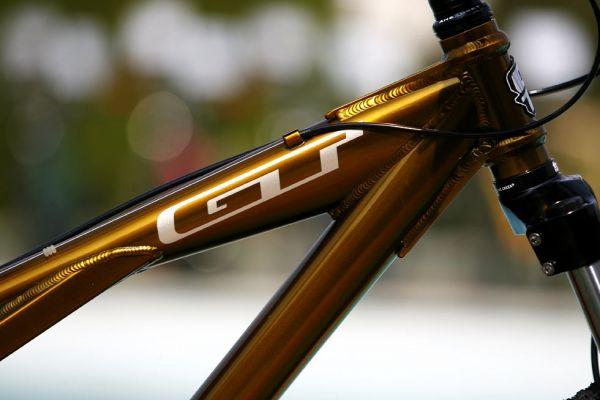 GT 2007