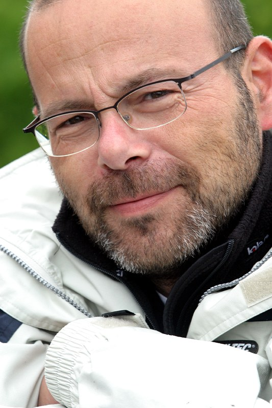 MICHAL PICK - Vimperk 2004