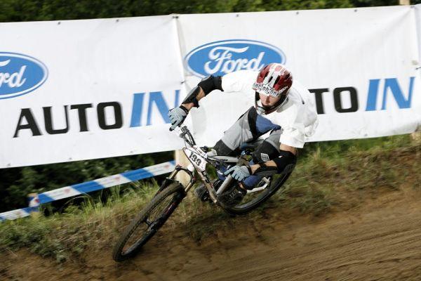 �P 4X 2007 No. 1 - P�erov