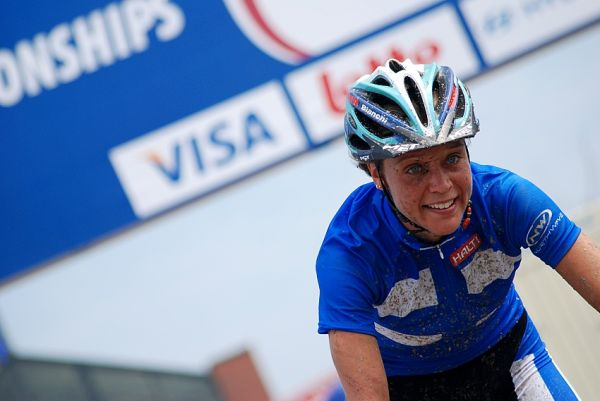MS XCM 07 - Pia Sundstedt t�et�