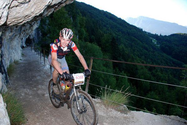 Salzkammergut Trophy 07 - Jaroslav Stadtherr