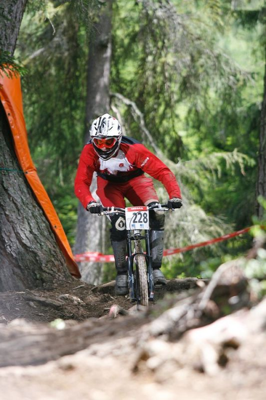 Schladming 2007