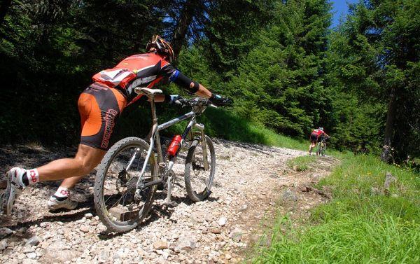 Dolomiti Superbike 07 - Ivan Rybarik
