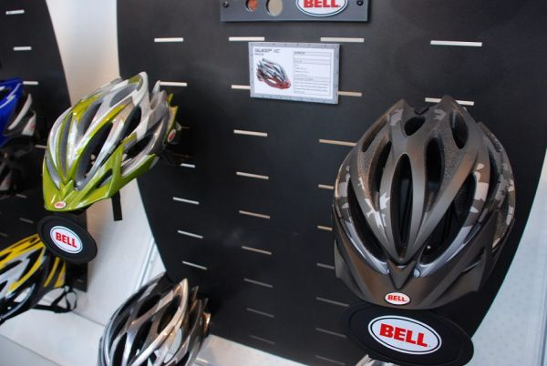 Bell 2008