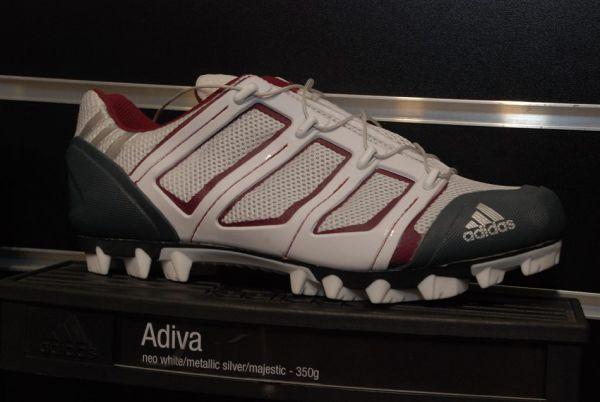 Adidas 2008