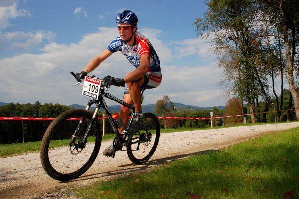 SP XC no. 6 - Maribor (SLO) - Kristián Hynek