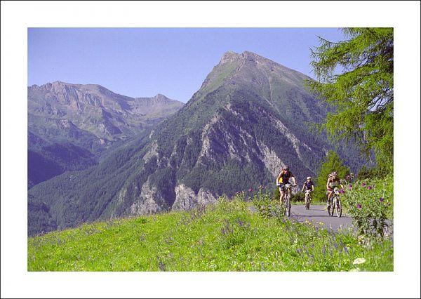 Iron Bike 2007, foto: Bikezone.cz