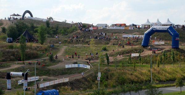 ČP 4X no.4 2007